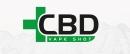 CBD Vape Shot Logo