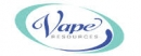 Vape Resources Logo