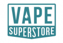 Vape Superstore Logo