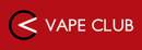 Vape Club Logo