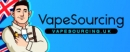 Vapesourcing UK Logo