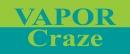 VaporCraze Logo