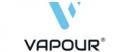 Vapour Logo