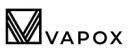Vapox Logo