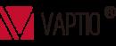 Vaptio Inc. Logo