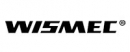 Shenzhen Wismec Electronics Co. ,Ltd Logo