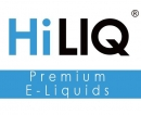 HiLIQ UK Logo