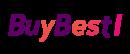 Buybest Technology Company Logo