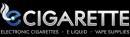 E-Cigarette Technologies Logo
