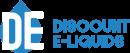 South West Vape Distribution Logo