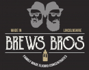 The Brews Bros Logo
