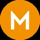 Mist E Liquid Logo