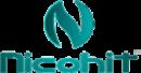Nicohit Logo