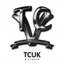 TC Trading (NW) Logo