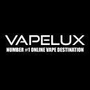 VAPELUX Logo