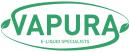 Vapura Logo
