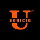 Usonicig Logo