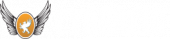 CyberCig.co.uk Logo
