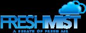 Freshmist Logo