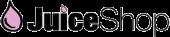 JuiceShop Logo