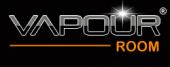Vapour Room Logo