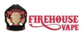 Firehouse Vape Logo