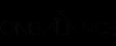 Dalman (Import & Export) Ltd Logo