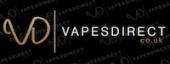 VapesDirect Logo