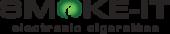 Smoke It Logo