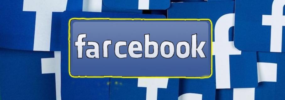 vape - Facebook intensifica la prohibición de Vape Fbbanner