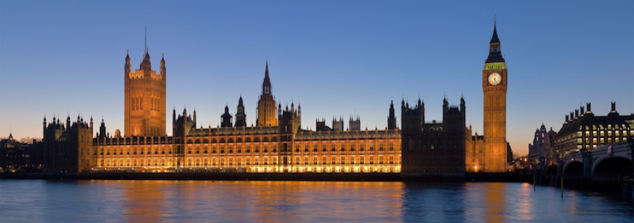 [Image: palace_of_westminster_london_-_feb_2007_...k=SkF0kfdg]