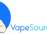 Vapesourcing returns to PayPal