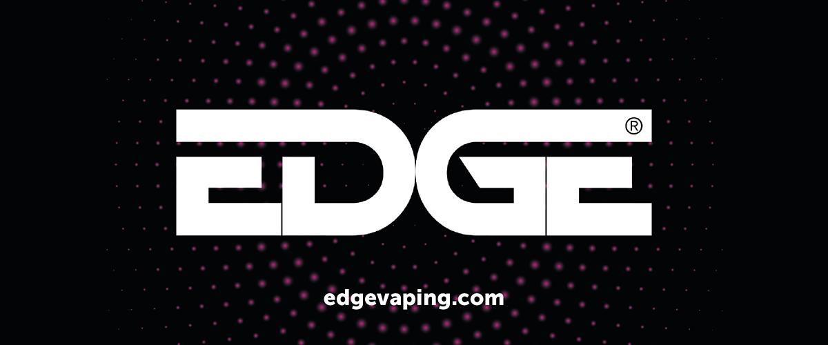 Edge Hero Image