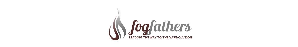 Fogfathers Hero Image