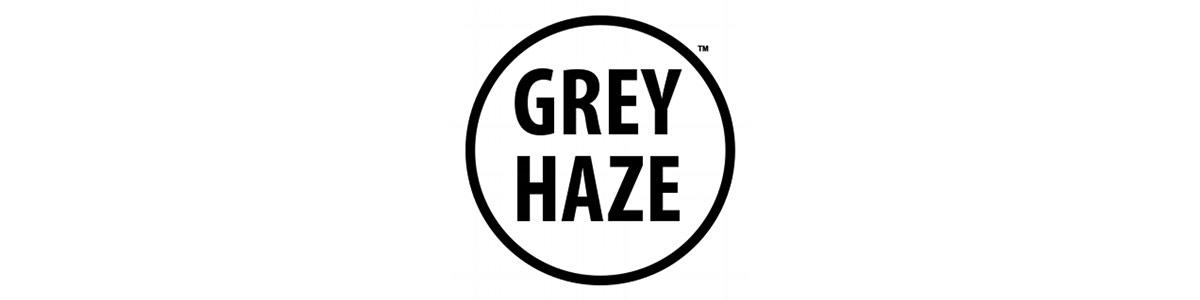 Grey Haze Hero Image