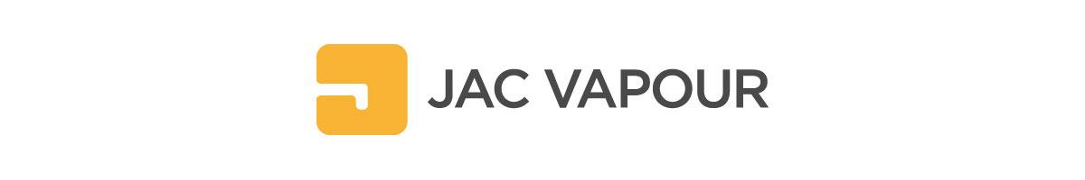 JAC Vapour Hero Image
