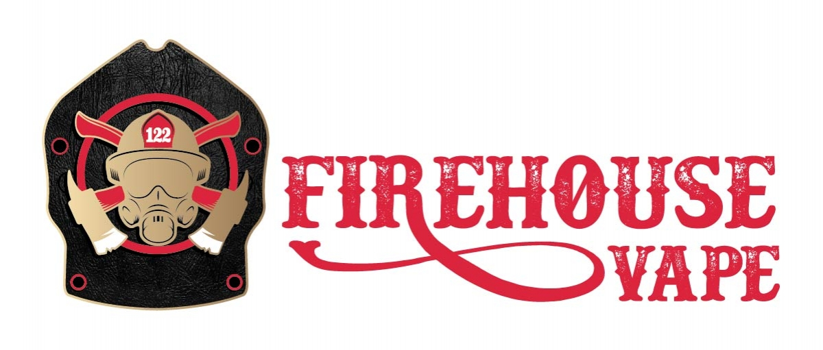 Firehouse Vape Hero Image