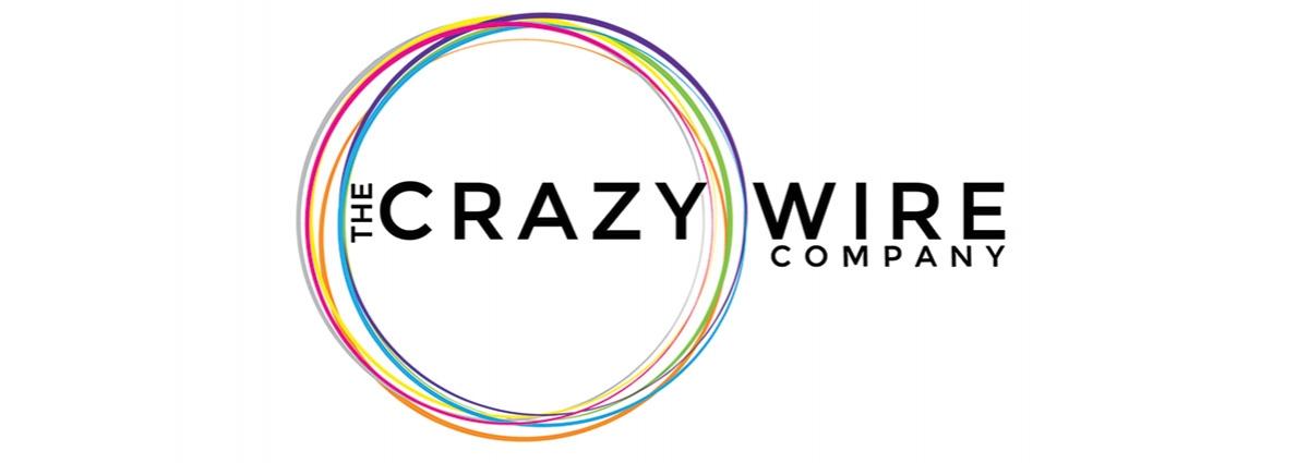The Crazy Wire Company Hero Image