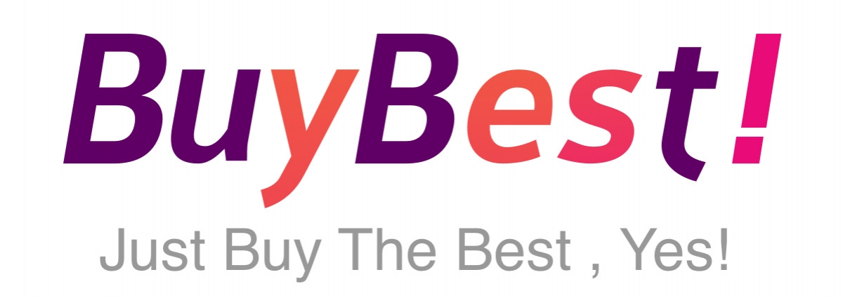 Buybest Technology Company Hero Image
