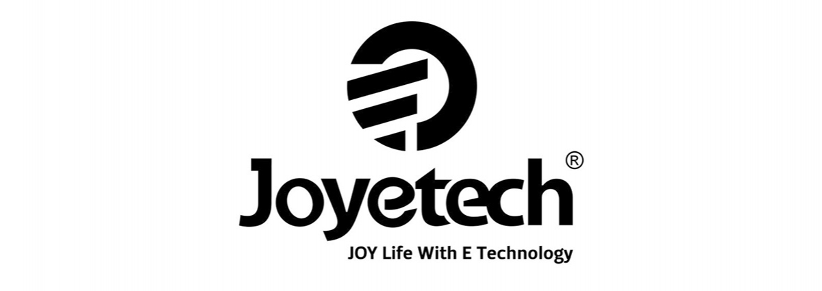 Joyetech(Shenzhen) Electronics Co Hero Image
