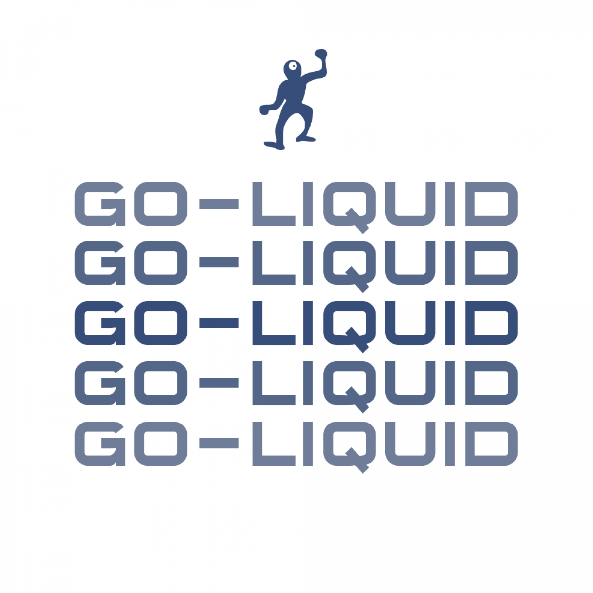 Go-Liquid Hero Image