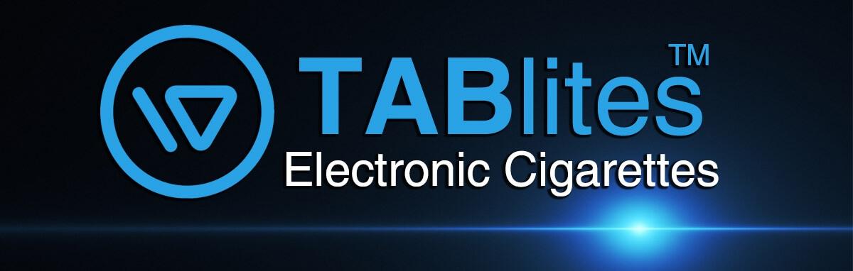 TABlites Hero Image