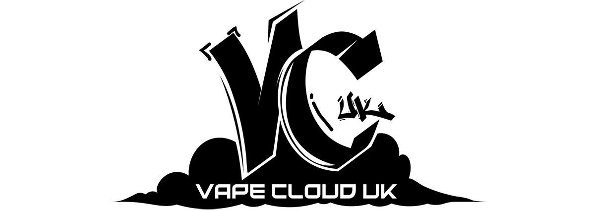 Vape Cloud UK Hero Image