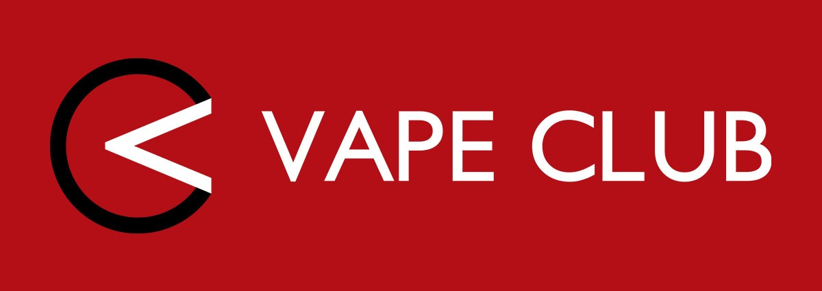 Vape Club Hero Image