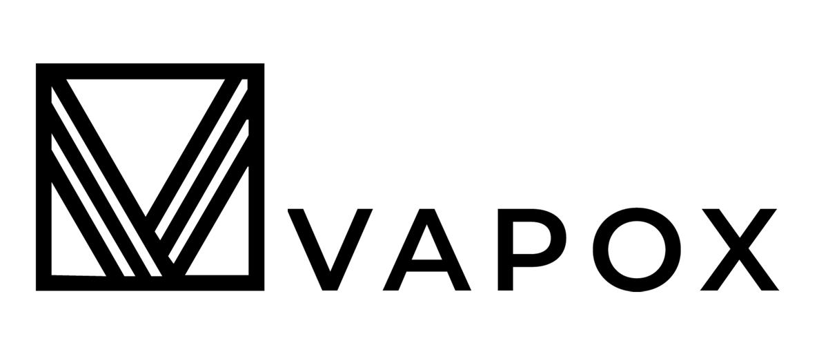 Vapox Hero Image