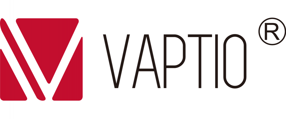 Vaptio Inc. Hero Image