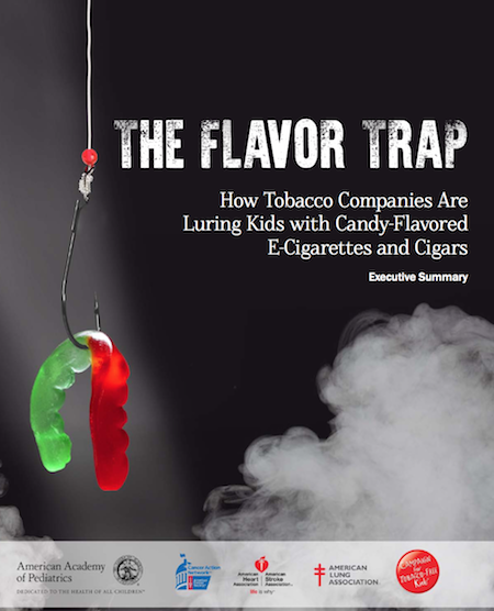 tobacco companies marketing to kids essay Socially responsible tobacco company essay most businesses use marketing to get people to tobacco companies have succeeded in addicting those who have the.
