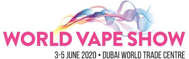 UAE Welcomes The World | Planet of the Vapes